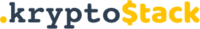 kryptostack logo